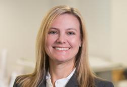Jennifer Mitarotonda, PE, <br/> LEED AP