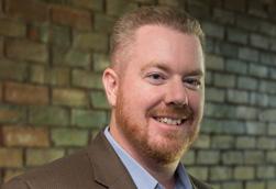 Chris Curran, CPD