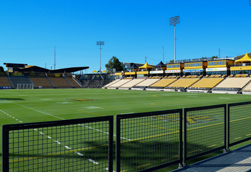 Kennesaw State University <br/>Soccer Stadium