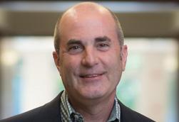 Mark Gaddy, CPMP
