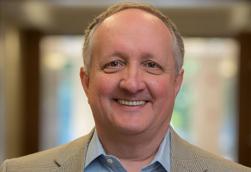 Mark McNaron