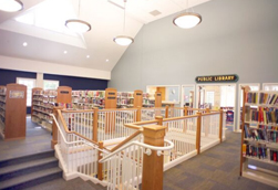 Osterville Public Library