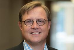 William Freeman, PE, </br>LEED AP