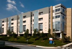 Children's Healthcare of Atlanta ICU Expansion