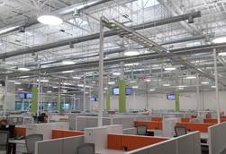 Comcast Headquarters