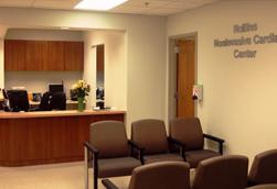 Grady Coumadin Clinic