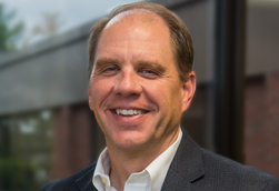 Kevin Jensen, PE, CEA