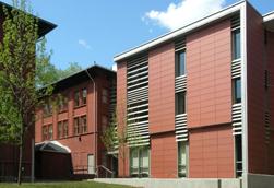 University of Pennsylvania</br>School of Music
