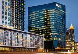 NCR World Headquarters